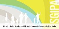 sgipa-Logo neus CI (200x100)
